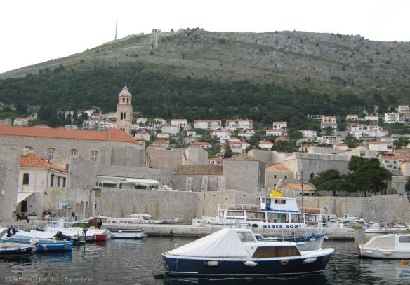2011 04 23-26 (Novi Sad - Sarajevo - Mostar - Dubrovnik) 694 [1600x1200]