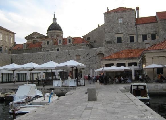 2011 04 23-26 (Novi Sad - Sarajevo - Mostar - Dubrovnik) 700 [1600x1200]