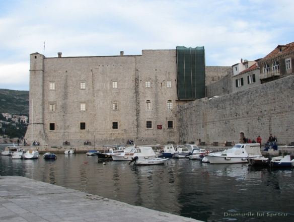2011 04 23-26 (Novi Sad - Sarajevo - Mostar - Dubrovnik) 701 [1600x1200]
