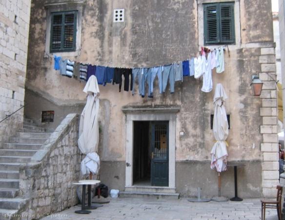 2011 04 23-26 (Novi Sad - Sarajevo - Mostar - Dubrovnik) 712 [1600x1200]
