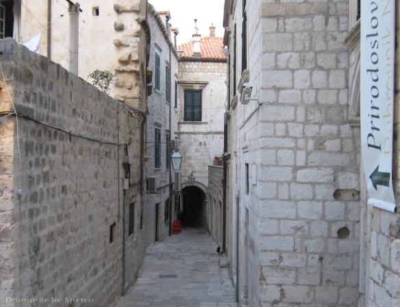2011 04 23-26 (Novi Sad - Sarajevo - Mostar - Dubrovnik) 714 [1600x1200]