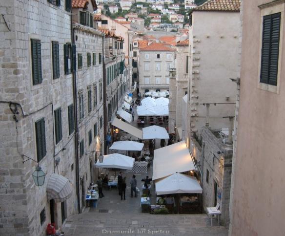 2011 04 23-26 (Novi Sad - Sarajevo - Mostar - Dubrovnik) 715 [1600x1200]