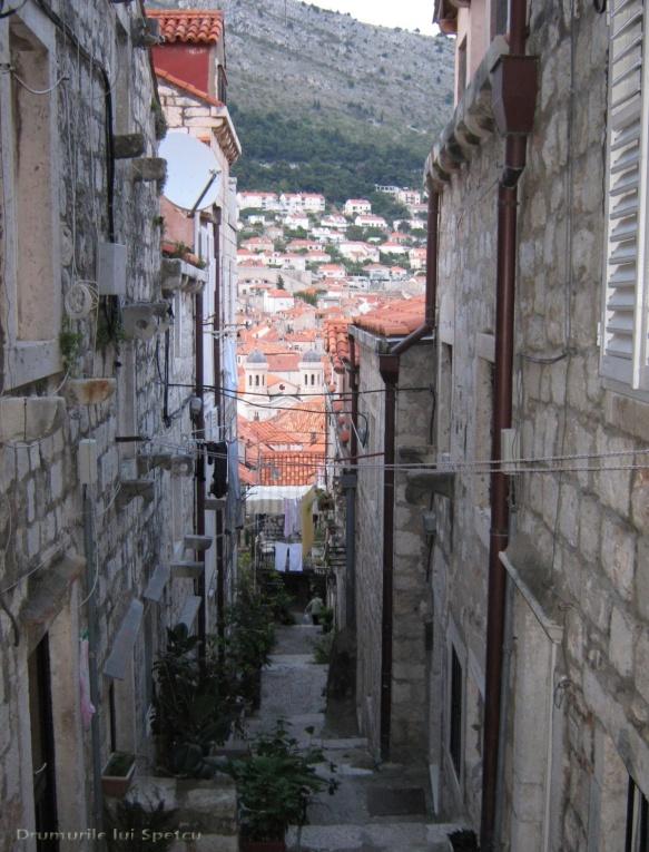 2011 04 23-26 (Novi Sad - Sarajevo - Mostar - Dubrovnik) 723 [1600x1200]