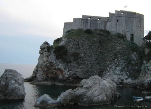 2011 04 23-26 (Novi Sad - Sarajevo - Mostar - Dubrovnik) 729 [1600x1200]