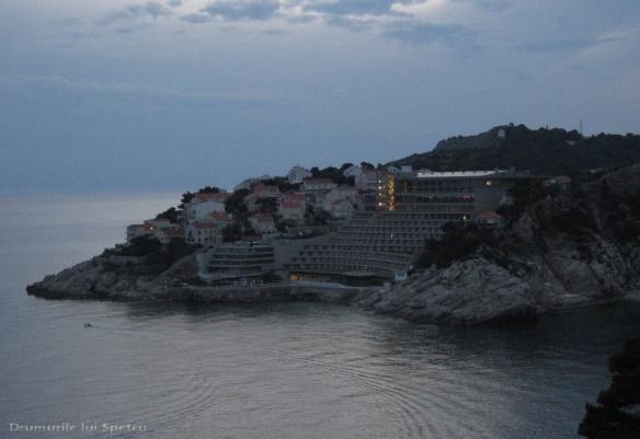 2011 04 23-26 (Novi Sad - Sarajevo - Mostar - Dubrovnik) 742 [1600x1200]