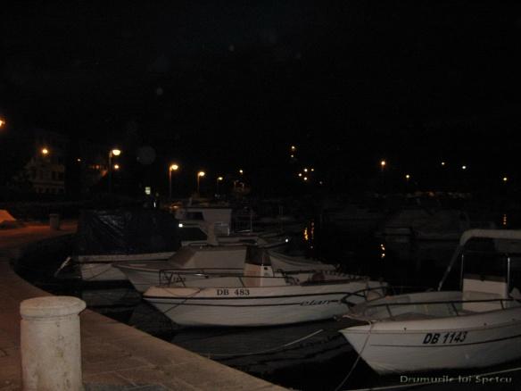 2011 04 23-26 (Novi Sad - Sarajevo - Mostar - Dubrovnik) 749 [1600x1200]