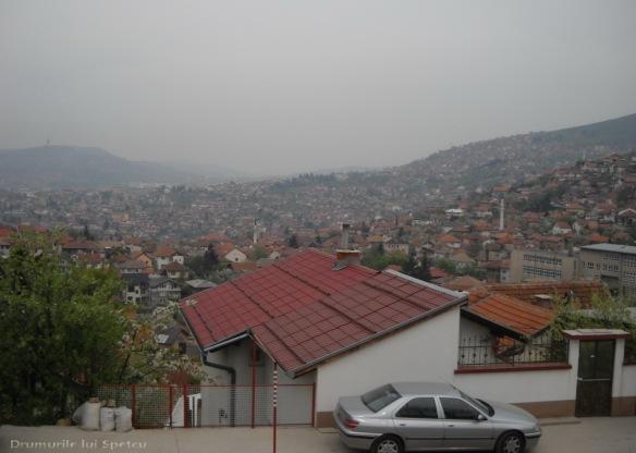 2011 04 23-26 (Novi Sad - Sarajevo - Mostar - Dubrovnik) 763 [1600x1200]