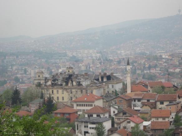 2011 04 23-26 (Novi Sad - Sarajevo - Mostar - Dubrovnik) 764 [1600x1200]