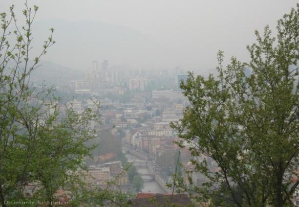 2011 04 23-26 (Novi Sad - Sarajevo - Mostar - Dubrovnik) 767 [1600x1200]