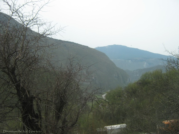 2011 04 23-26 (Novi Sad - Sarajevo - Mostar - Dubrovnik) 772 [1600x1200]
