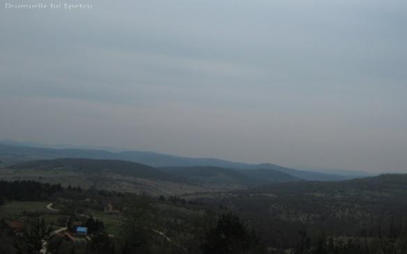 2011 04 23-26 (Novi Sad - Sarajevo - Mostar - Dubrovnik) 776 [1600x1200]
