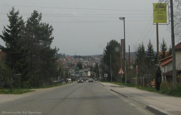 2011 04 23-26 (Novi Sad - Sarajevo - Mostar - Dubrovnik) 777 [1600x1200]