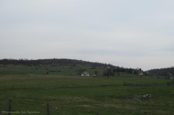 2011 04 23-26 (Novi Sad - Sarajevo - Mostar - Dubrovnik) 781 [1600x1200]