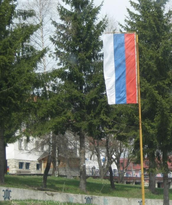 2011 04 23-26 (Novi Sad - Sarajevo - Mostar - Dubrovnik) 786 [1600x1200]