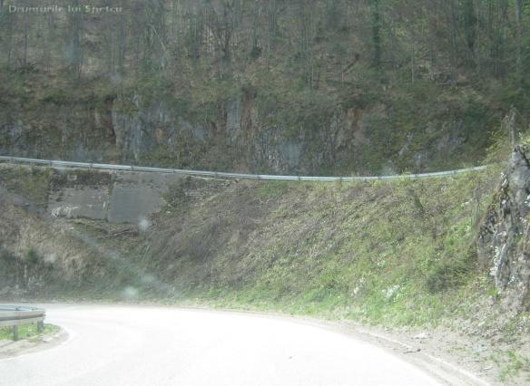 2011 04 23-26 (Novi Sad - Sarajevo - Mostar - Dubrovnik) 794 [1600x1200]