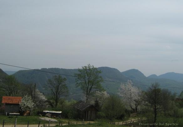 2011 04 23-26 (Novi Sad - Sarajevo - Mostar - Dubrovnik) 795 [1600x1200]