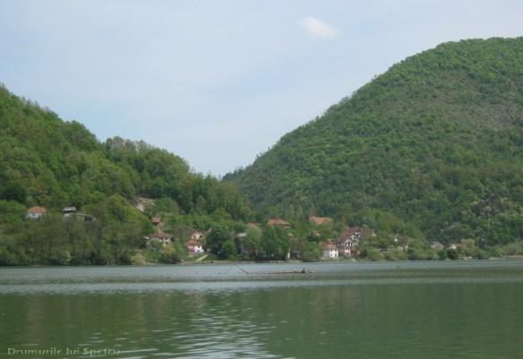 2011 04 23-26 (Novi Sad - Sarajevo - Mostar - Dubrovnik) 810 [1600x1200]