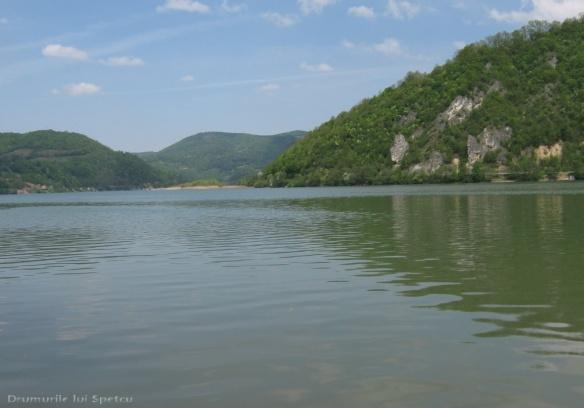 2011 04 23-26 (Novi Sad - Sarajevo - Mostar - Dubrovnik) 812 [1600x1200]