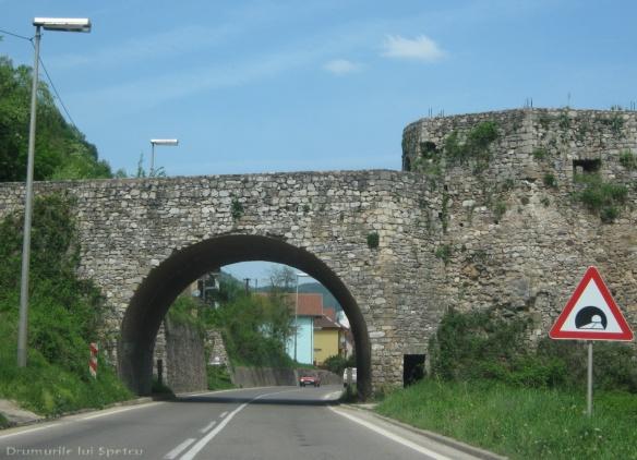 2011 04 23-26 (Novi Sad - Sarajevo - Mostar - Dubrovnik) 819 [1600x1200]