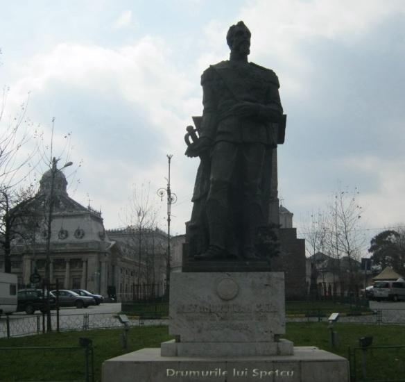 2013 03 16 (Bucuresti) 090 [Rezolutia desktop-ului]