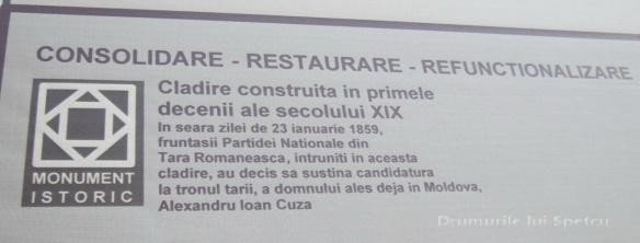 2015 03 21-22 (Bucuresti) 198 [Rezolutia desktop-ului]