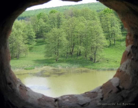 2011 05 15 (Dragomirna-Patrauti-Darmanesti) 031 [Rezolutia desktop-ului]