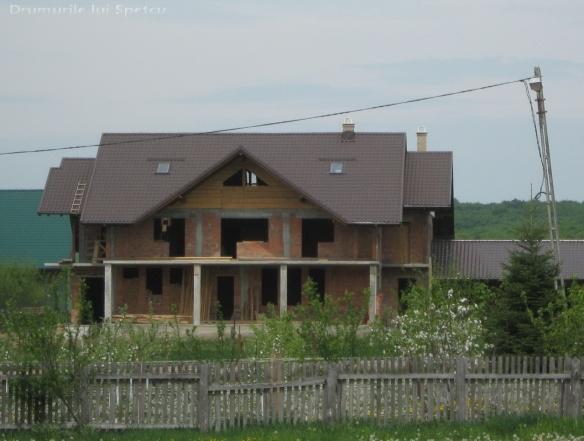 2011 05 15 (Dragomirna-Patrauti-Darmanesti) 042 [Rezolutia desktop-ului]