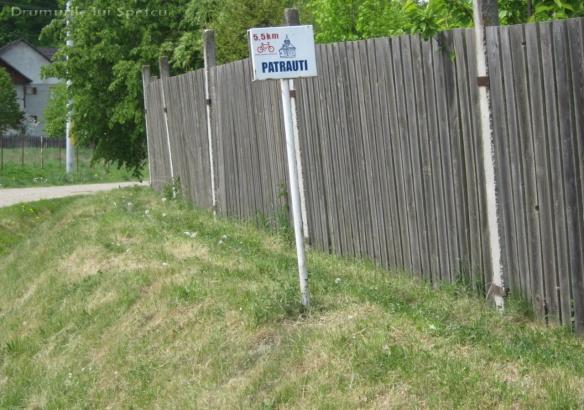 2011 05 15 (Dragomirna-Patrauti-Darmanesti) 049 [Rezolutia desktop-ului]