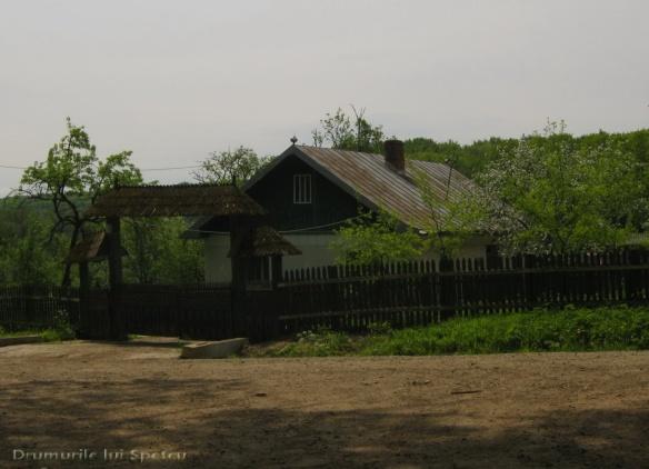 2011 05 15 (Dragomirna-Patrauti-Darmanesti) 061 [Rezolutia desktop-ului]