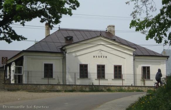 2011 05 15 (Dragomirna-Patrauti-Darmanesti) 086 [Rezolutia desktop-ului]