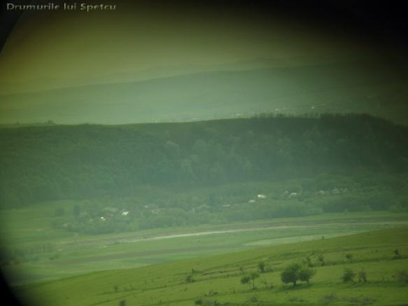 2011 05 15 (Dragomirna-Patrauti-Darmanesti) 115 [Rezolutia desktop-ului]