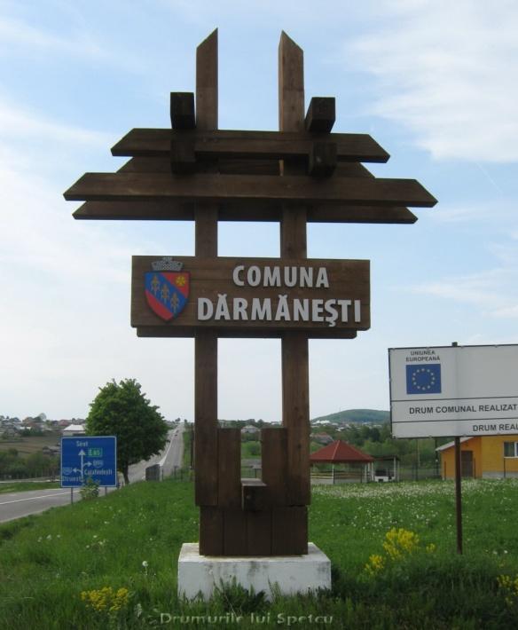 2011 05 15 (Dragomirna-Patrauti-Darmanesti) 135 [Rezolutia desktop-ului]