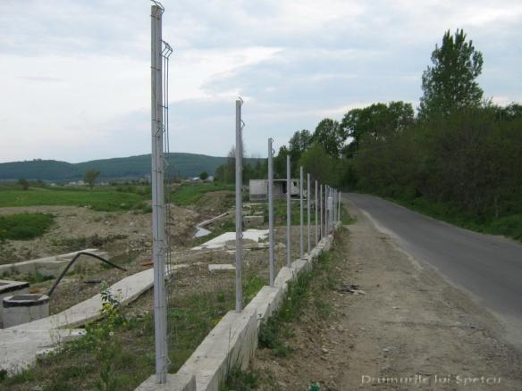 2011 05 15 (Dragomirna-Patrauti-Darmanesti) 145 [Rezolutia desktop-ului]