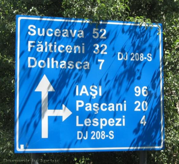 2011 06 05 (Probota - Dolhesti) 038 [Rezolutia desktop-ului]
