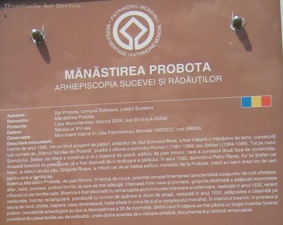 2011 06 05 (Probota - Dolhesti) 042 [Rezolutia desktop-ului]