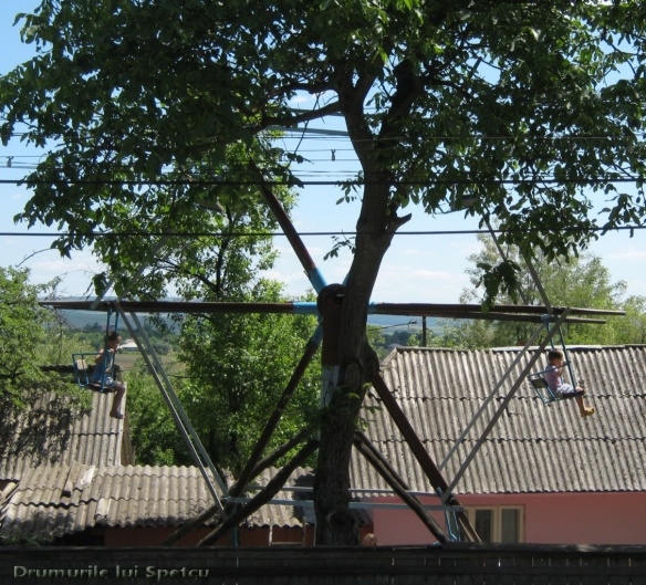 2011 06 05 (Probota - Dolhesti) 098 [Rezolutia desktop-ului]