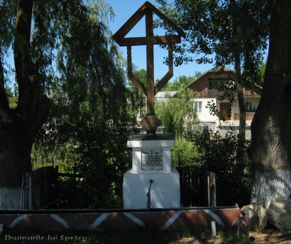 2011 06 05 (Probota - Dolhesti) 191 [Rezolutia desktop-ului]