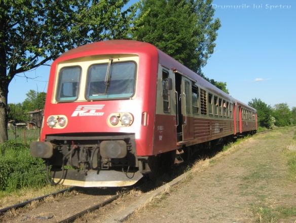 2011 06 05 (Probota - Dolhesti) 240 [Rezolutia desktop-ului]