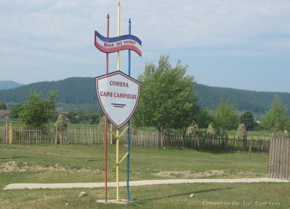2011 06 19 (Berchisesti - Slatina) 022 [Rezolutia desktop-ului]