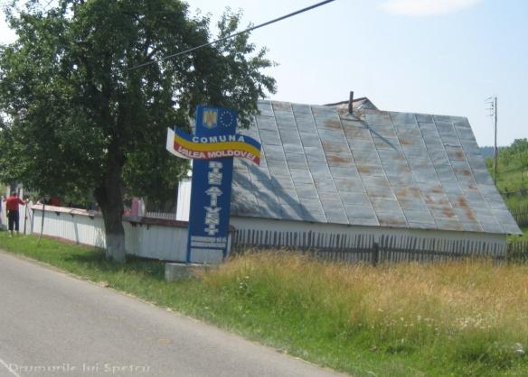 2011 06 19 (Berchisesti - Slatina) 039 [Rezolutia desktop-ului]