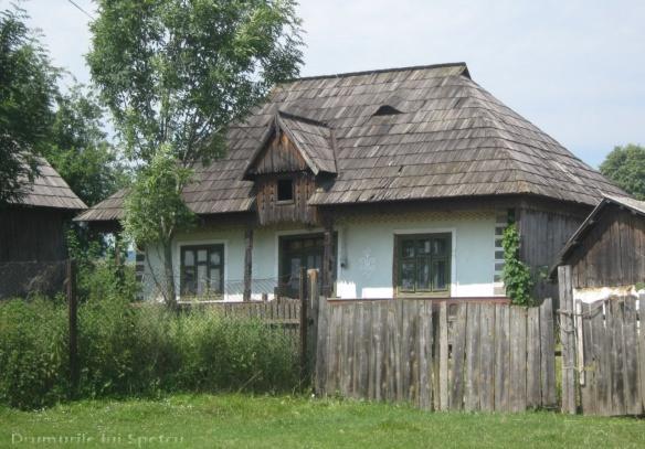 2011 06 19 (Berchisesti - Slatina) 057 [Rezolutia desktop-ului]
