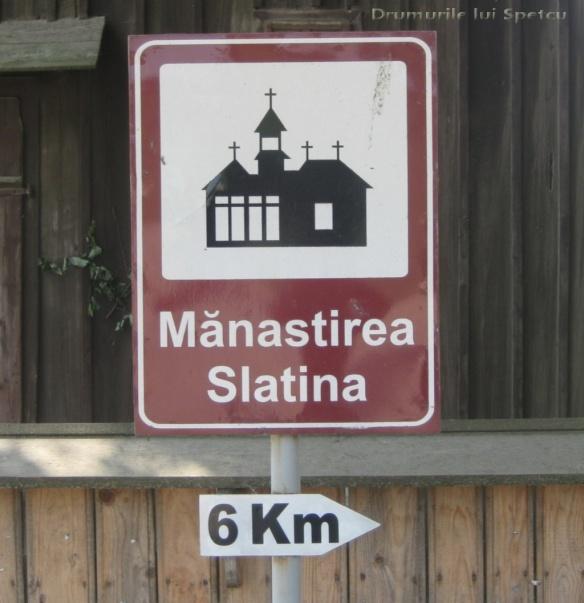 2011 06 19 (Berchisesti - Slatina) 064 [Rezolutia desktop-ului]