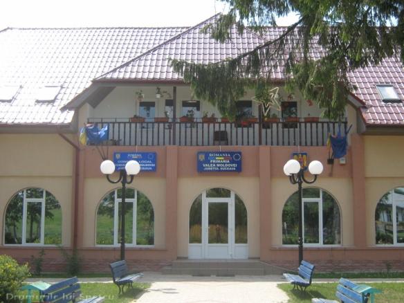 2011 06 19 (Berchisesti - Slatina) 067 [Rezolutia desktop-ului]