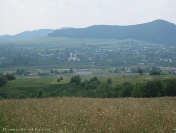 2011 06 19 (Berchisesti - Slatina) 109 [Rezolutia desktop-ului]