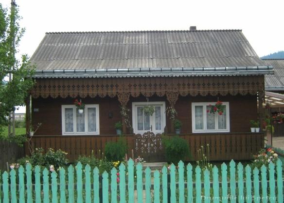 2011 06 19 (Berchisesti - Slatina) 143 [Rezolutia desktop-ului]