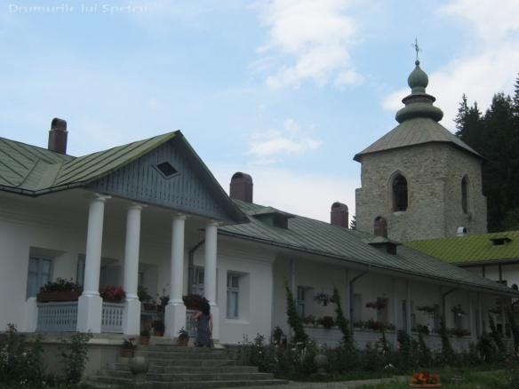 2011 06 19 (Berchisesti - Slatina) 185 [Rezolutia desktop-ului]