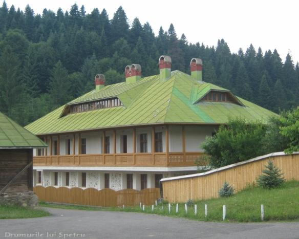2011 06 19 (Berchisesti - Slatina) 187 [Rezolutia desktop-ului]