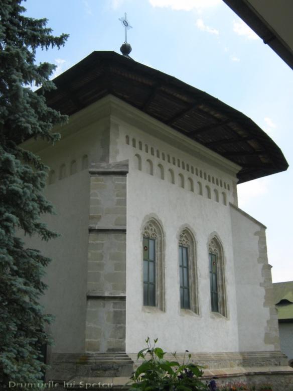 2011 06 19 (Berchisesti - Slatina) 197 [Rezolutia desktop-ului]