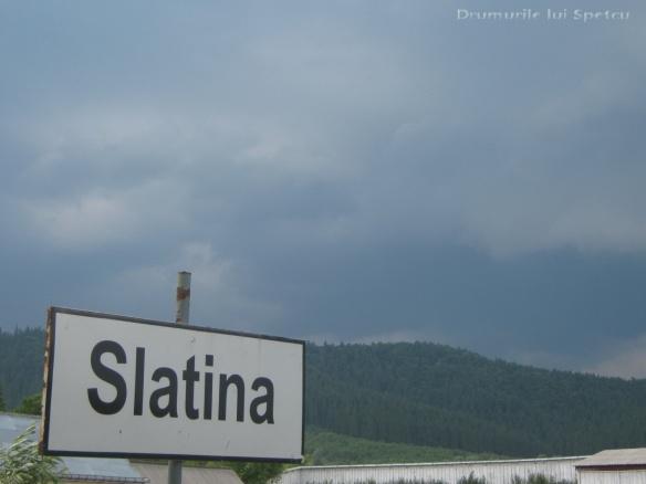 2011 06 19 (Berchisesti - Slatina) 279 [Rezolutia desktop-ului]