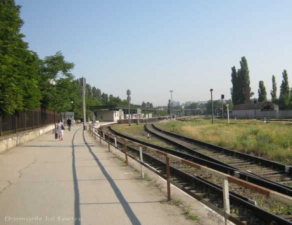 2015 05 30-31-01 (Chisinau - Ungheni) 199 [Rezolutia desktop-ului]
